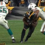 report-early-expectations-are-for-james-conner-to