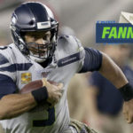 seahawks-stake-claim-as-nfcs-best-with-win-over