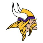 skol-support-overwhelms-west-coast-game