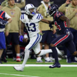 t-y-hilton-returns-to-practice-for-first-time-in
