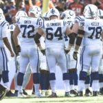 the-indianapolis-colts-saw-a-two-touchdown-lead