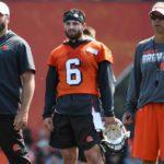 todd-monken-has-no-doubt-browns-have-right-guy
