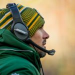 Packers aiming for home games in playoffs