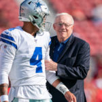 Ranking the top 25 potential NFL free agents for...