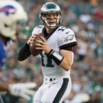video-eagles-look-to-rebound-at-home-in-prime
