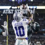 video-eagles-look-to-take-down-the-cowboys-in