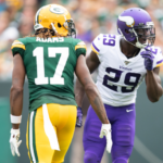 vikings-dalvin-cook-unlikely-to-play-vs-packers