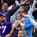 vikings-to-open-playoffs-in-new-orleans-against