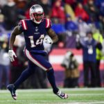 Is it time for New England to move on from Mohamed...