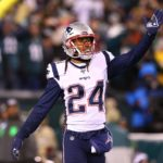 Three Patriots' players made the 2019 NFL All-Pro...