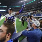 Why the Dallas Cowboys need to keep looking to the...
