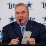 Mike McCarthy hiring sparks questions