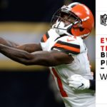 Every Team's Best Play from Week 2 | NFL...