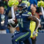 3-pac-12-players-the-seahawks-could-target-in-the