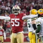 49ers-dominant-defensive-line-set-the-tone-for