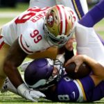 49ers-keys-to-stopping-kirk-cousins-and-vikings