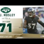 71-c-j-mosley-ilb-jets-top-100-players
