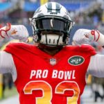 8-vikings-participate-in-pro-bowl-with-heavy