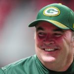 Why head coach Mike McCarthy is a great fit