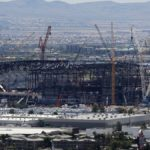Raiders say they've sold out PSLs for new Las...