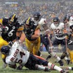 brian-urlacher-on-alan-faneca-he-was-the-guy-up