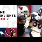 broncos-vs-cardinals-week-7-highlights-nfl