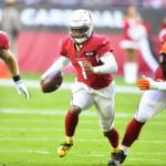 cardinals-had-nfls-most-improved-offense-in-2019