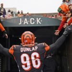 carlos-dunlap-named-afc-defensive-player-of-the