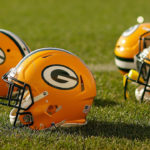 Packers sign 10 free agents