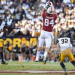 2020 NFL Draft Player Profiles: Stanford TE Colby...