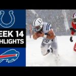 colts-vs-bills-nfl-week-14-game-highlights