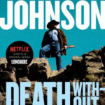 craig-johnson-latest-assistant-to-part-ways-with