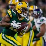 davante-adams-making-new-inroads-with-his-qb-and