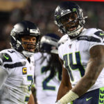 dk-metcalfs-big-play-ability-gives-seahawks-draft
