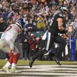 eagles-tight-end-zach-ertz-has-yet-to-be-cleared