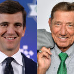 eli-manning-has-done-far-more-than-i-ever-did