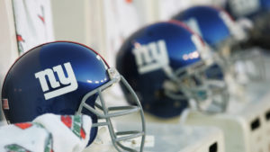 New York Giants to hire Freddie Roach: 3 things to...