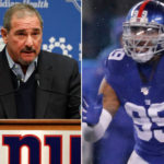 giants-dave-gettleman-maintains-emphasis-on