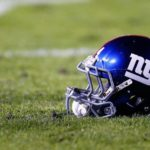 giants-select-ot-mekhi-becton-in-daniel-jeremiahs