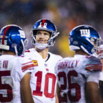 how-about-just-one-more-game-eli-manning
