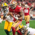 San Francisco 49ers Partner with KPIX to Re-Air...