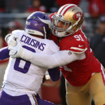 jets-giants-must-follow-49ers-blueprint-to