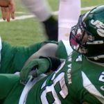 jets-gm-says-if-teams-call-about-leveon-bell