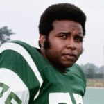 jets-legend-winston-hill-elected-to-hall-of-fame