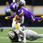 Top 10 Vikings Moments from 2019 Season