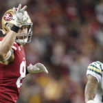key-matchups-to-watch-in-the-nfc-championship