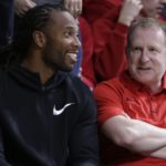 larry-fitzgerald-moves-to-nba-as-part-owner-of