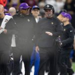 Zimmer Explains Coaching Moves; Non-Committal on...