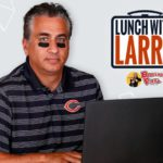 lunch-with-larry-01-07-20