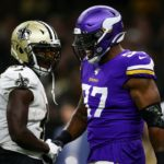 Morning Mailbag: Vikings-Saints Wild Card Playoff...